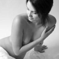 glamour_boudoir_akty_MG_6916c